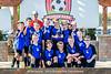 soccer-9466