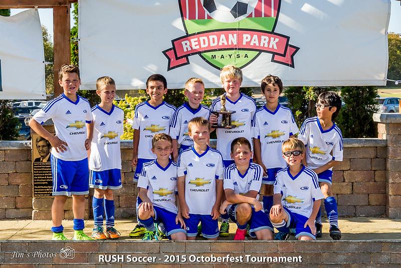 soccer-9461
