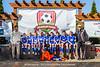 soccer-9394
