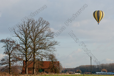 balloon,luchtballon,ballon