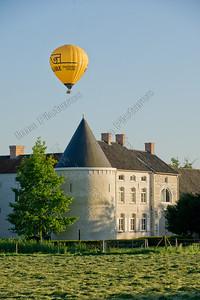balloon,luchtballon,ballon,Orsmaal,Linter,Belgium,België,Belgique