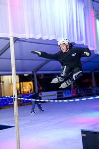 ice skating,ijsschaatsen,patiner