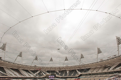 olympic site,Olympische site,site Olympic,London,Londen,Londres,Great Britain,Groot-Brittannië,Grande Bretagne Olympic Games 2012 London