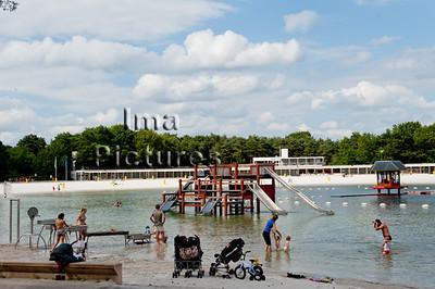 het Zilvermeer,Mol,Belgium,België,Belgique