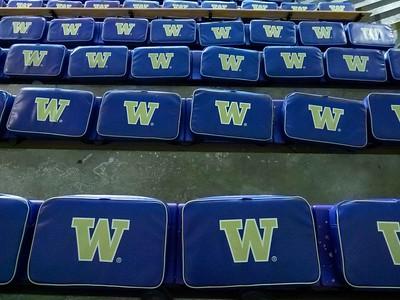 COLLEGE BASKETBALL: JAN 01 Cal State Fullerton at Washington