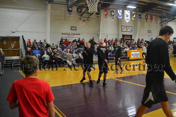 01-06 Mount Ayr-Murray boys basketball