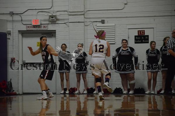 01-06 Mount Ayr-Murray girls basketball