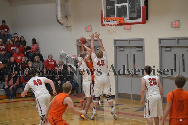 01-09 Creston-Red Oak boys basketball