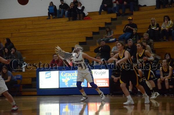 01-10 Lenox-Interstate 35 basketball