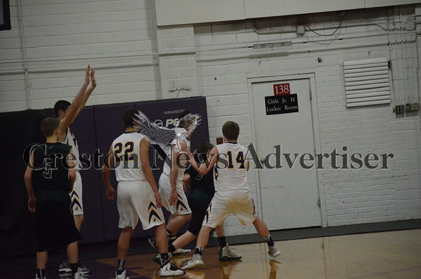 01-16 Murray-Iowa Christian boys basketball