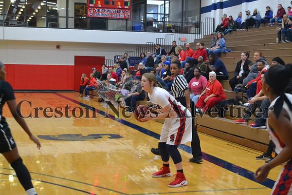 01-16 SWCC-Kirkwood basketball