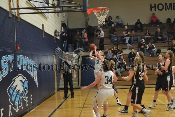 01-18 Mount Ayr-East Union basketball