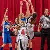 Basketball Girls 5-6 Montmorency vs Dixon Catholic - Tuesday, Jan. 27, 2015 - Frame: 2421