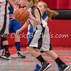Basketball Girls 5-6 Montmorency vs Dixon Catholic - Tuesday, Jan. 27, 2015 - Frame: 2426