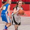 Basketball Girls 5-6 Montmorency vs Dixon Catholic - Tuesday, Jan. 27, 2015 - Frame: 3392