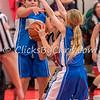Basketball Girls 5-6 Montmorency vs Dixon Catholic - Tuesday, Jan. 27, 2015 - Frame: 3374