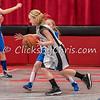 Basketball Girls 5-6 Montmorency vs Dixon Catholic - Tuesday, Jan. 27, 2015 - Frame: 2425