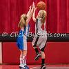 Basketball Girls 5-6 Montmorency vs Dixon Catholic - Tuesday, Jan. 27, 2015 - Frame: 2449
