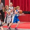 Basketball Girls 5-6 Montmorency vs Dixon Catholic - Tuesday, Jan. 27, 2015 - Frame: 3308