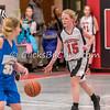 Basketball Girls 5-6 Montmorency vs Dixon Catholic - Tuesday, Jan. 27, 2015 - Frame: 3339