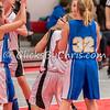 Basketball Girls 5-6 Montmorency vs Dixon Catholic - Tuesday, Jan. 27, 2015 - Frame: 3291