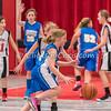 Basketball Girls 5-6 Montmorency vs Dixon Catholic - Tuesday, Jan. 27, 2015 - Frame: 3316