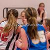 Basketball Girls 5-6 Montmorency vs Dixon Catholic - Tuesday, Jan. 27, 2015 - Frame: 2412