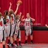 Basketball Girls 5-6 Montmorency vs Dixon Catholic - Tuesday, Jan. 27, 2015 - Frame: 2423