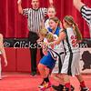 Basketball Girls 5-6 Montmorency vs Dixon Catholic - Tuesday, Jan. 27, 2015 - Frame: 3325