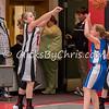 Basketball Girls 5-6 Montmorency vs Dixon Catholic - Tuesday, Jan. 27, 2015 - Frame: 2428