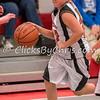 Basketball Girls 5-6 Montmorency vs Dixon Catholic - Tuesday, Jan. 27, 2015 - Frame: 3340