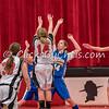 Basketball Girls 5-6 Montmorency vs Dixon Catholic - Tuesday, Jan. 27, 2015 - Frame: 2431