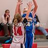 Basketball Girls 5-6 Montmorency vs Dixon Catholic - Tuesday, Jan. 27, 2015 - Frame: 2438