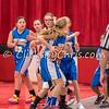Basketball Girls 5-6 Montmorency vs Dixon Catholic - Tuesday, Jan. 27, 2015 - Frame: 3358