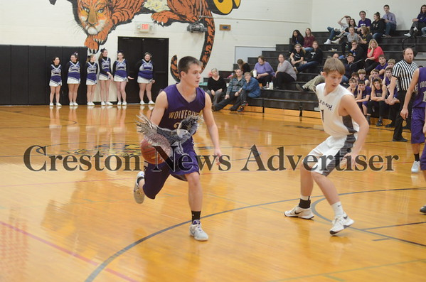 01-31 Lenox-Nodaway Valley boys basketball