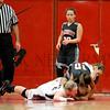 McCaskey vs. Hempfield Girls BB