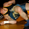 Solanco vs. Penn Manor Wrestling