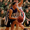 Ephrata vs. Warwick Girls Basketball