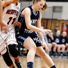 Manheim Township vs. Hempfield Girls Basketball