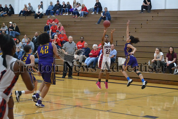 02-20 SWCC-Ellsworth basketball