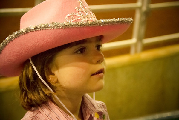 02-28-2014 Rodeo