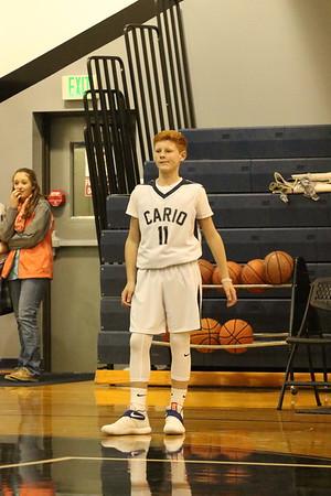 020917 Cario Basketball