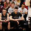 Manheim Central vs. Cedar Crest Boys Basketball