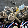 Central Valley defeats Chartiers Valley, 70-69, in double-overtime at the WPIAL AA championship