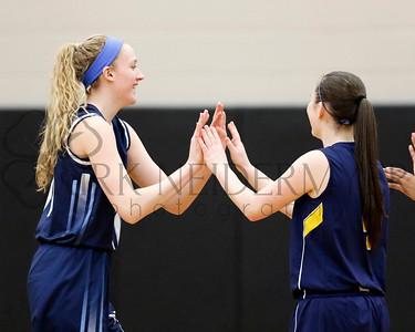 03.23.17 L-L All-Star Girls Basketball Game