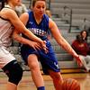 Senior basketball all-star game