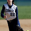 Manheim Township vs. Penn Manor Softball