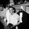 Kentucky Derby 1958