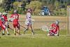 050421 Ferris v Mead Lacrosse-8