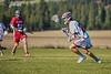 050421 Ferris v Mead Lacrosse-14